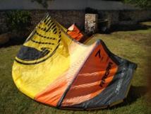 Matos kite à  vendre
