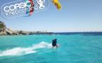 promo stage découverte kitesurf printemps 2018